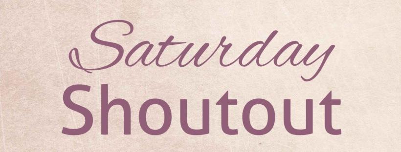 Saturday Shoutout Q A With Claire Seeber Novelgossip