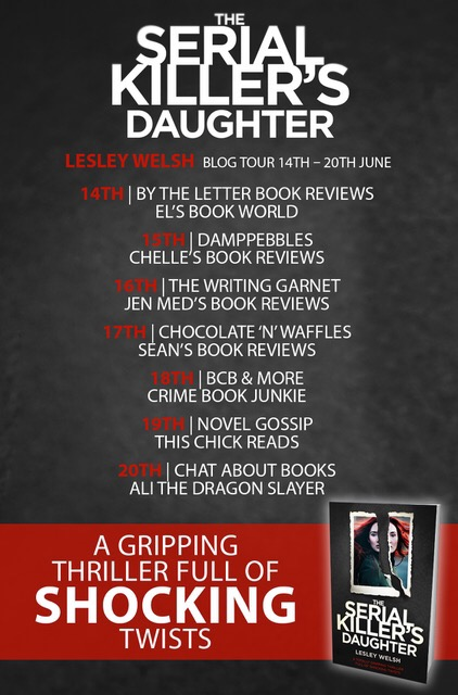 Each Little Lie: A Gripping Psychological Thriller With A Heart-stopping Twist Tom Bale
