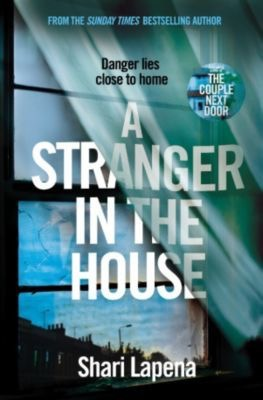 The summer house book review